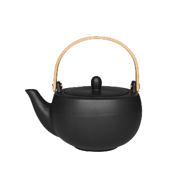 Tējas kanniņa Maku, 1 L