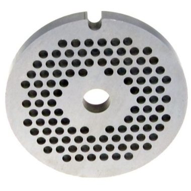 Sietiņš gaļas mašīnai Nr.5; 2,5 mm