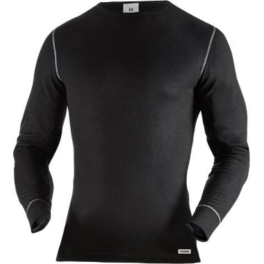 Termoveļas krekls 787, Fristads