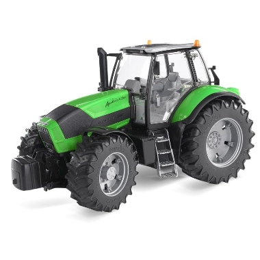 Rotaļu traktors Agrotron X720, Bruder