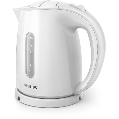 Tējkanna Philips HD4646/00, 1,5 L