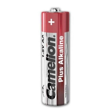 Baterija Camelion AA, 1.5 V, 1 gab.