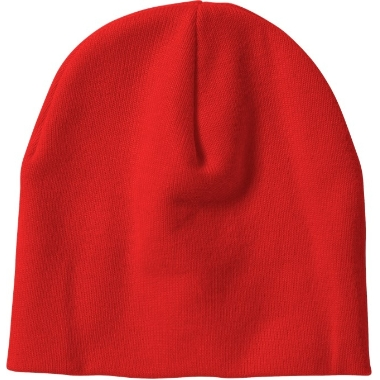 Cepure 9108 HiVi Fristads, sarkana