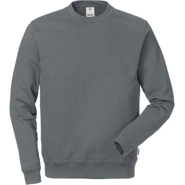 Džemperis 7601 pelēks, Fristads