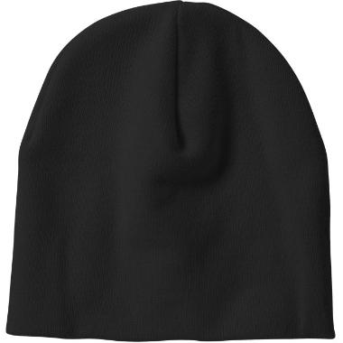 Cepure 9108 Fristads, melna