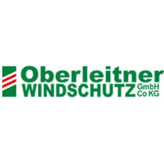 OBERLEITNER-WINDSCHUTZ