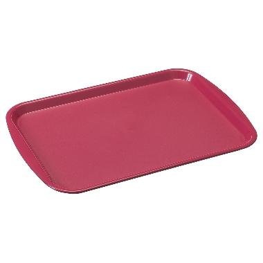 Plastmasas paplāte sarkana, Plast tema