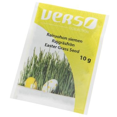 Airenes sēklas diedzēšanai, 10 g