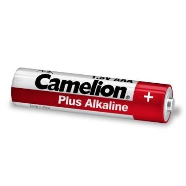 Baterija Camelion AAA, 1.5 V, 1 gab.