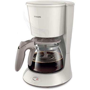 Kafijas automāts 1000W Philips Daily HD7461/00