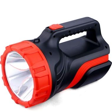 Lukturis DP 7077 LED 5W