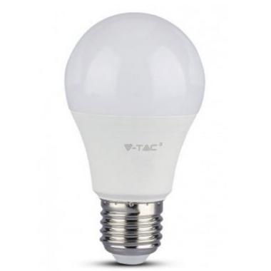 Spuldze LED V-TAC, E27/P45, 4W, 320lm, 45x75mm