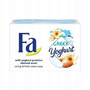 Ziepes Greek Yoghurt FA, 90 g