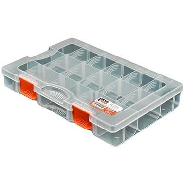Organaizers Faster Tools, 275x182x45 mm