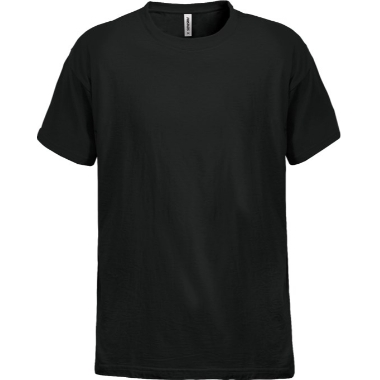 T-krekls 1911 melns, Fristads