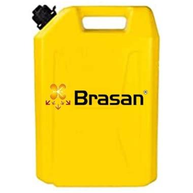 Brasan, 20 L