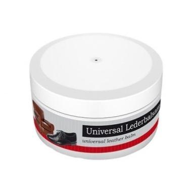 Universālais ādas kopšanas balzams, 300 ml