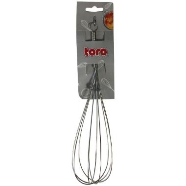 Putojamā slotiņa Toro, 25 cm