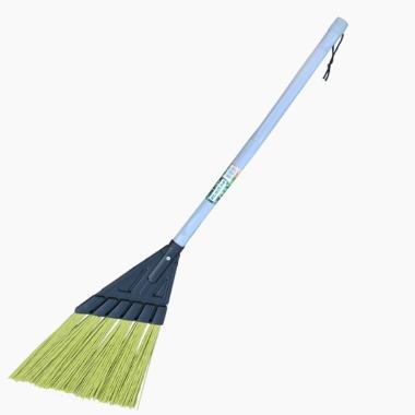 Āra slota ar kātu, zaļa, 90 cm