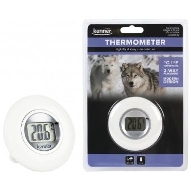 Termometrs iekštelpām Kenner DT-307