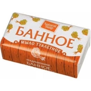 Ziepes Pirts, Nefis Bannoe, 160 g