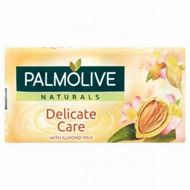 Ziepes Almond milk Palmolive, 90 g