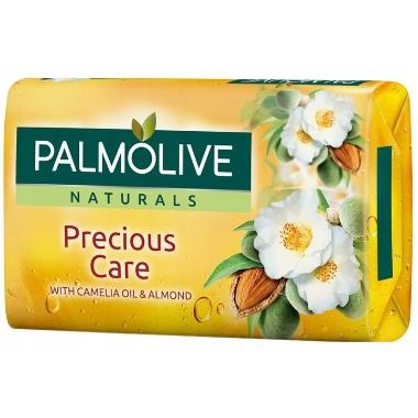 Ziepes Camelia Oil Palmolive, 90 g