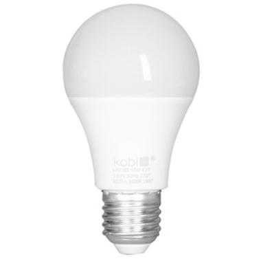 Spuldze Kobi Classic LED E27, 10W, 780lm, 60x110mm