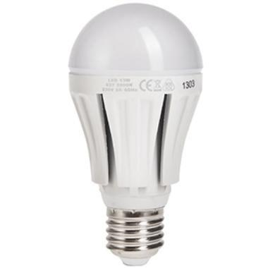 Spuldze Kobi Classic LED E27, 13W, 1050lm, 60x110mm