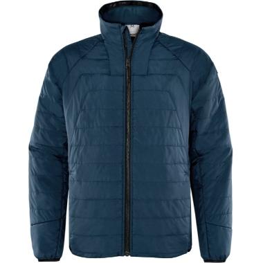 Vīriešu jaka Oxygen PrimaLoft zila, Fristads