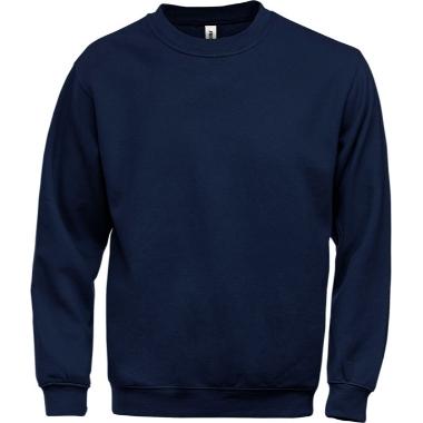 Džemperis 1734 tumši zils, Fristads