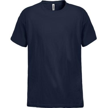 T-krekls 1911 tumši zils, Fristads