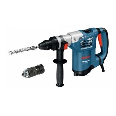 Perforators GBH 4-32, Bosch