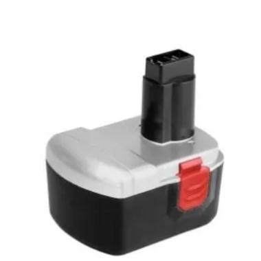 Akumulators Skil, NiCd, 14.4 V