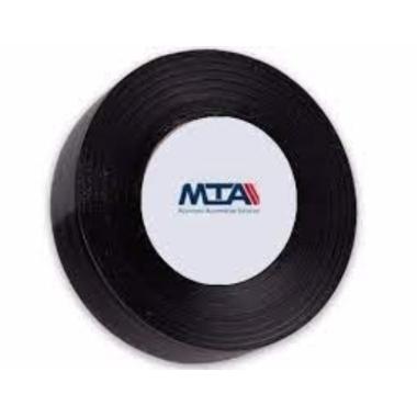Izolācijas lente MTA melna, 25m x 19mm