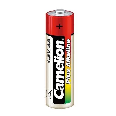 Baterija Camelion Plus AA, B10, 1.5 V, 1 gab.