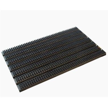 Paklājs saru, 60x40 cm
