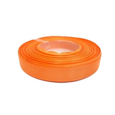 Lenta Orange, 1,2cm x 22m