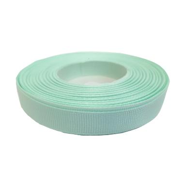 Lenta Mint, 1,2cm x 22m