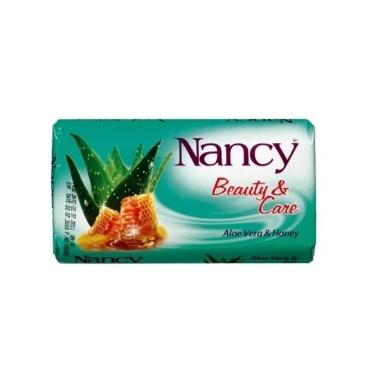 Ziepes Aloe Vera&Honey Nancy, 140 g