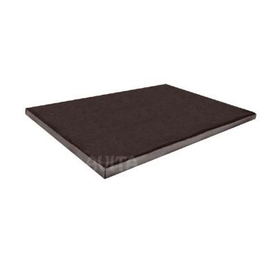 Dezinfekcijas paklājs Avita, 60x45x3 cm