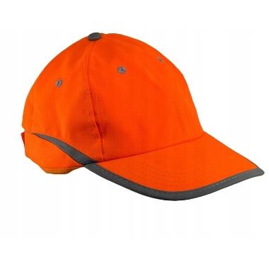 Cepure ar nagu oranža, Urgent