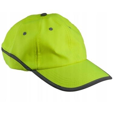 Cepure ar nagu dzeltena, Urgent