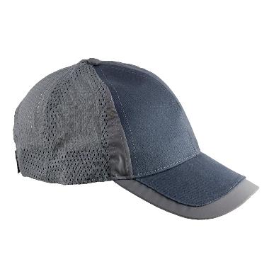 Cepure ar nagu un sietiņu pelēka, Urgent