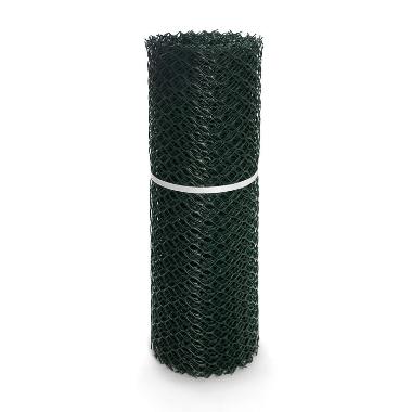 Plastmasas žogs zaļš 131, Expo-Net, 90cm x 10m