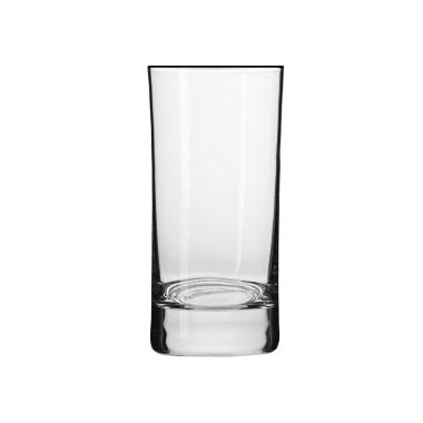 Degvīna glāžu komplekts 40 ml, Krosno, 6 gab.
