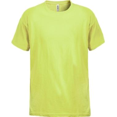 T-krekls 1911 dzeltens, Fristads