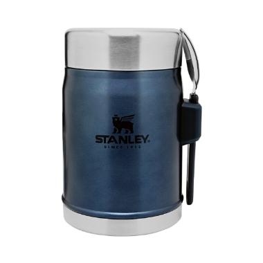 Termoss ēdienam The Legendary Classic, Stanley, 0,4 L