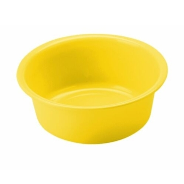 Bļoda Alsea Keeper, dzeltena, Ø16cm, 800ml