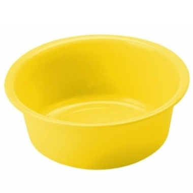 Bļoda Alsea Keeper, dzeltena, Ø20cm, 1,5L